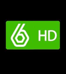 lasexta-hd.jpg