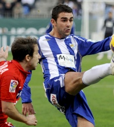 malaga_sporting.jpg