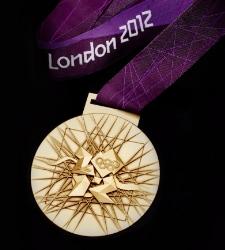 medalla-oro londres