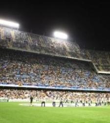 Independentistas vascos y catalanes protestarán contra España y el Rey en la <b>Final de Copa</b>