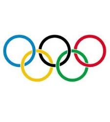olimpiadas-2