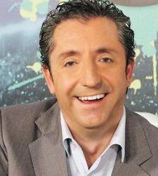Telecinco se lanza a fichar a Pedrerol y el equipo de Punto Pelota para un nuevo canal