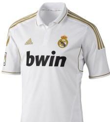 El Real Madrid hace real la ironía de la  Central Lechera   Pascual  patrocinará su cantera 378de5597c57d