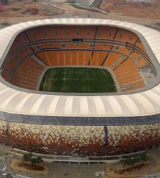 soccer_city.jpg