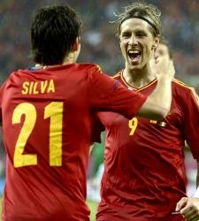 torres-celebra-eurocopa.jpg