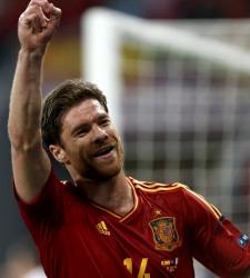 xabialonso-espana-eurocopa.jpg