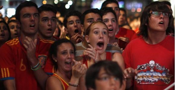 Aficionados-espana-2012-semifinal-reuters.jpg
