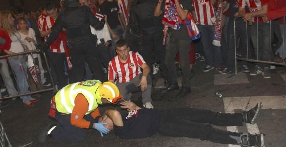 Atletico-celebracion-atendido-efe-2012.jpg