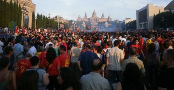 Barcelona-plaza-espana-celebracion-2010.jpg