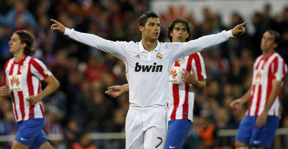 CR7-celebra-atletico-2012-efe-jugadores.jpg