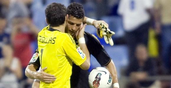 Casillas-Cr7-zaragoza-2011-efe.jpg