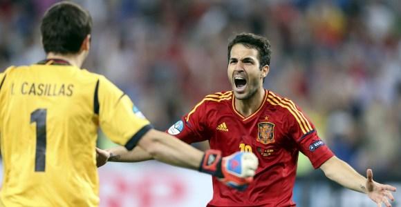 Cesc-celebra-penalti-espana-portugal-2012.jpg