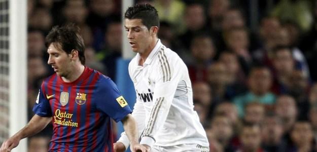 Clasico-2012-Messi-CR7.jpg