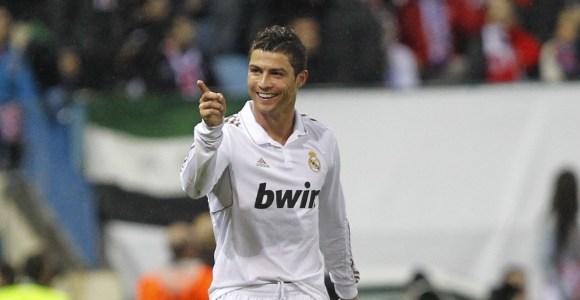 Cr7-celebra-atletico-2012-efe.jpg