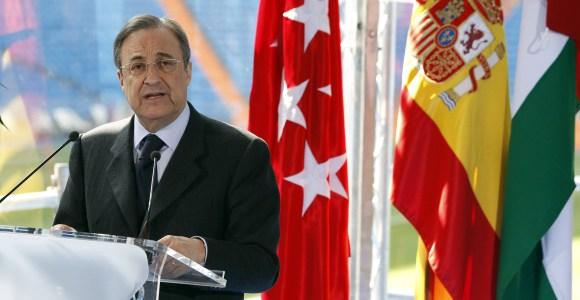 Florentino-Discurso-2012-efe.jpg