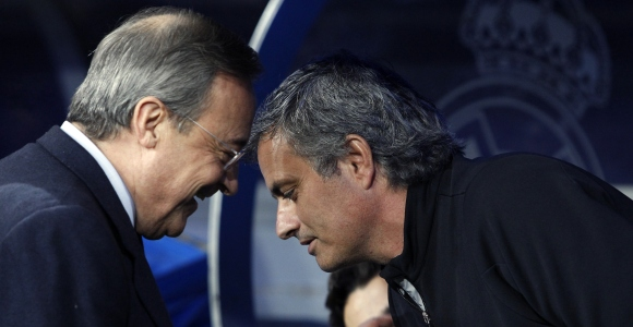 Florentino-Mourinho-banquillo-2011-efe.jpg