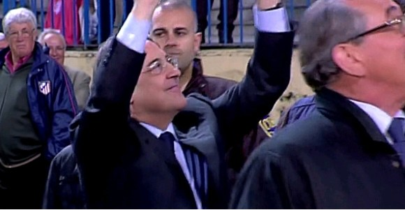 Florentino-aplaude-Calderon-2012.jpg