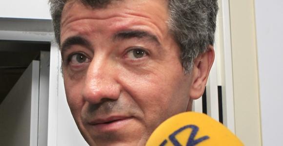 Las caóticas cuentas del <b>Atlético de Madrid</b>: el club debe 215 millones a Hacienda