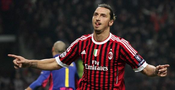 Ibrahimovic-celebra-Milan-2012-efe.jpg