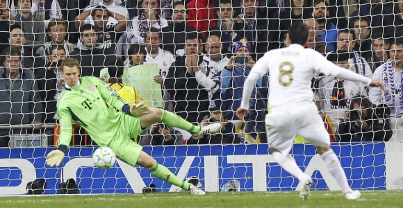 Kaka-falla-penalti-bayern-2012-reuters.jpg