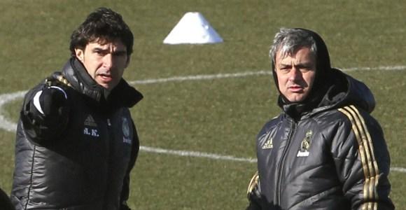 Karanka-Mourinho-2012-entreno-efe.jpg