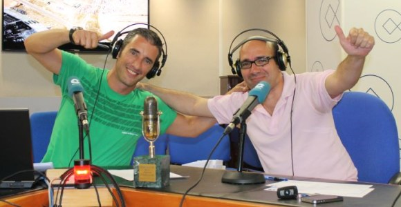 Larranaga-Alcala-microfonodeoro-2012.jpg