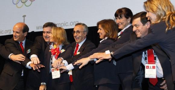 Madrid-2020-miembros-reuters.jpg