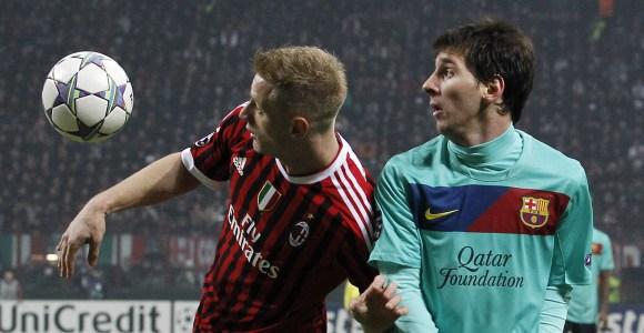 Messi-Milan-2012-Reuters-Champions.jpg