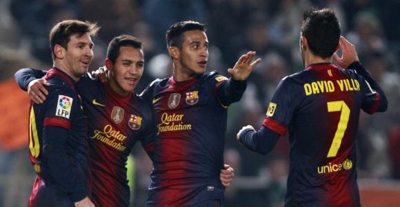 Messi-celebra-cordoba-villa-2012-reuters.jpg