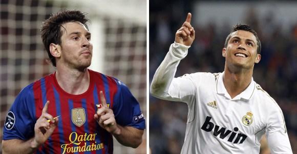 Montaje-Messi-CR7-celebran-2012-efe.jpg