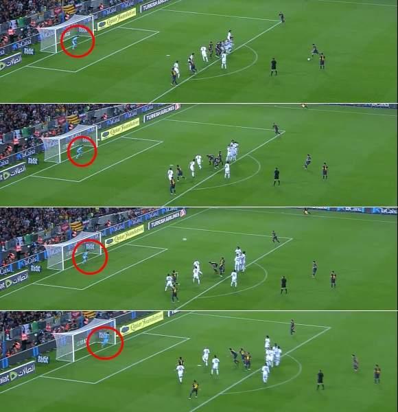 Montaje-casillas-gol-falta-Messi-2012.jpg