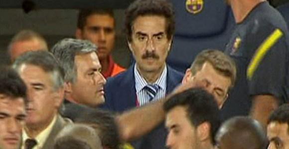 Mourinho-dedazo-Vilanova-2012.jpg