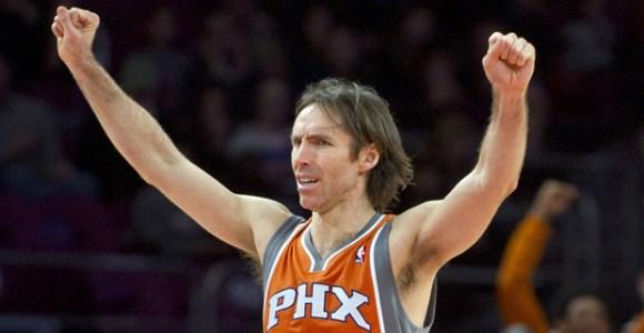 Nash-celebra-Reuters-Suns-2012.jpg