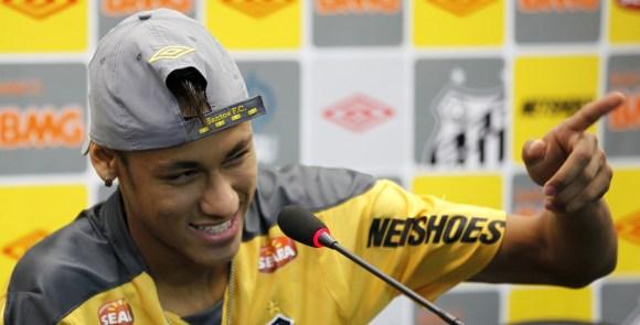 Neymar-rp-sonrisa-2011-reuters.jpg