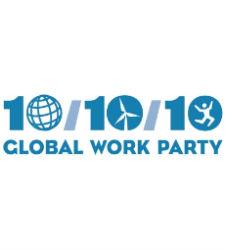 101010_logo.jpg