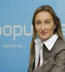 Andrea-Fabra-2012.jpg