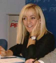 Isabel-carrasco-leon.jpg