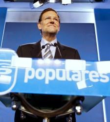 Rajoy-atril-efe.jpg