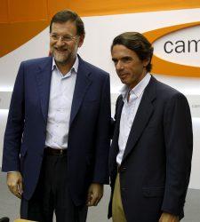 Rajoy_aznar_Faes.jpg