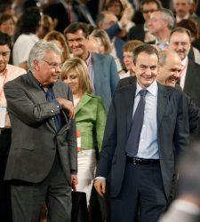 Zapatero_CongresoPSOE.jpg