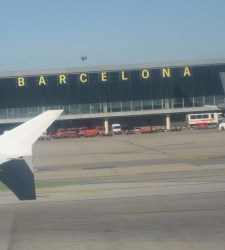 aeropuerto_prat.jpg