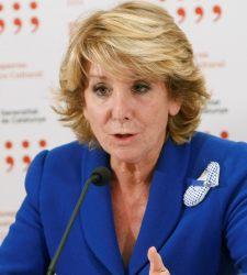 La Comunidad de Madrid amplía la jornada y sube el sueldo a los profesores de la ESO