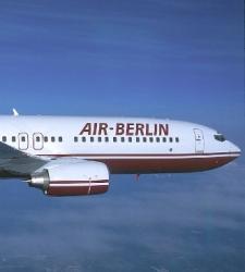 air-berlin.jpg