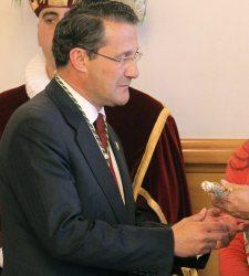 alcalde-santiago.jpg