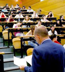 alumnos_2.jpg
