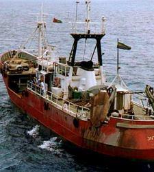 barcos-gabon.jpg