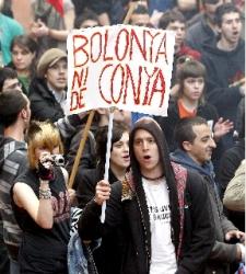 bolonia_barcelona.jpg
