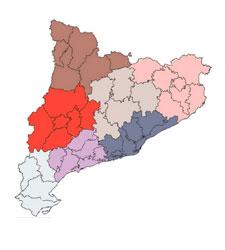 cataluna7.jpg