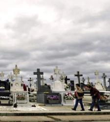 cementerio-tumbas.jpg