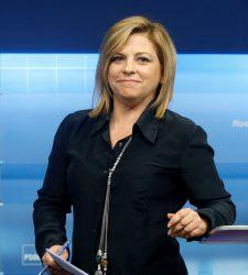 elena_valenciano_negro.jpg